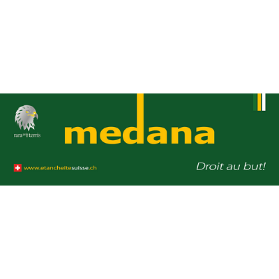 Medana
