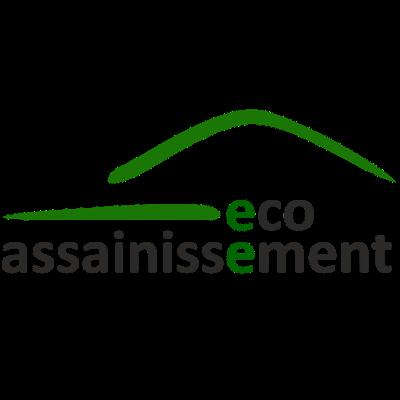 Eco Assainissement