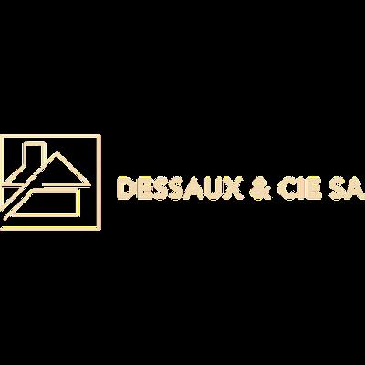 Dessaux & Cie