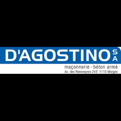 D'Agostino SA