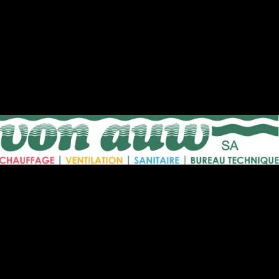 Von Auw