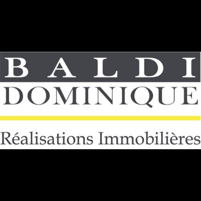 Dominique Baldi