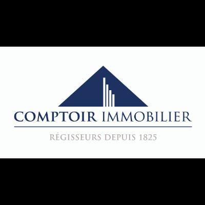 Comptoir Immobilier