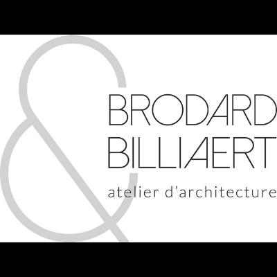 Brodard & Billiaert