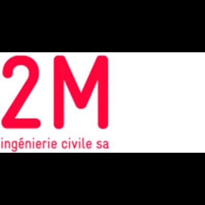 2M Ingénierie civile