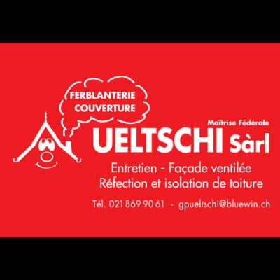 Ueltschi