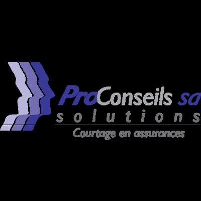 ProConseils Solutions