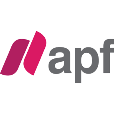 APF Menuiserie