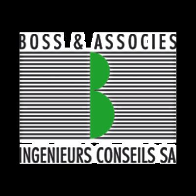 Boss & Associés Ingénieurs Conseils