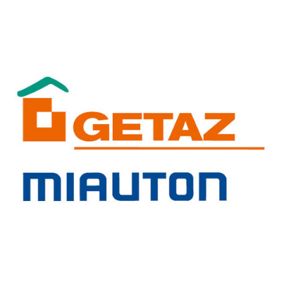 Gétaz Miauton