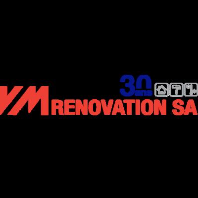 VM Rénovation
