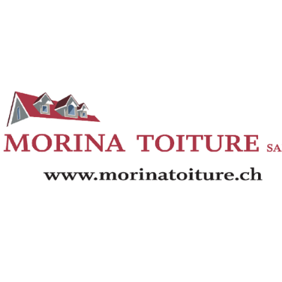 Morina Toiture