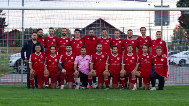 Football Club St-Prex